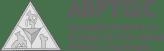 ABPTGIC 1