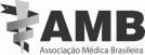 AMB 1
