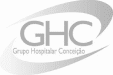 GHC 1