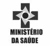 MINISTÉRIO DA SAÚDE 1