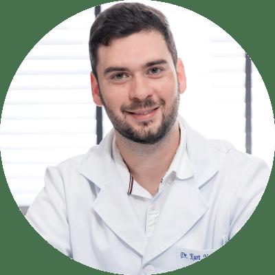 Dr. Kurt Neulaender Neto