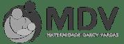 logo-darcy-vargas2