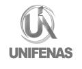 logo-helga2