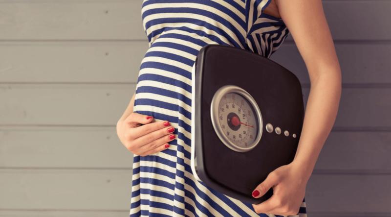 Gravidez de Risco Obesidade - Obstetras Joinville