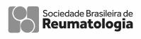 sociedade-brasileira-de-reumatologia