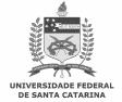 universidade-federal-sc